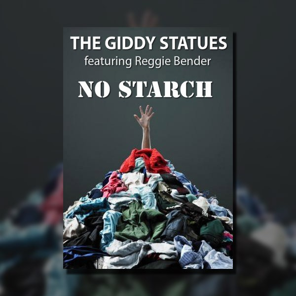 No Starch Artwork