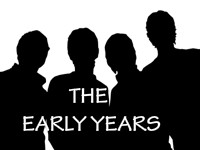 THE EARLY YERRS_edited-1